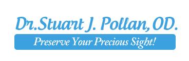 Dr. Stuart J. Pollan